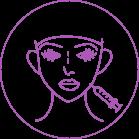 Non-surgery-facial-rejuvenation-procedures1
