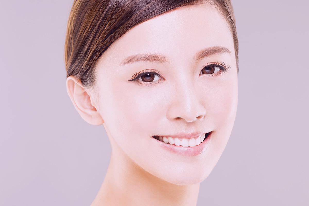 Facial-Contouring-&-Lifting-Procedure