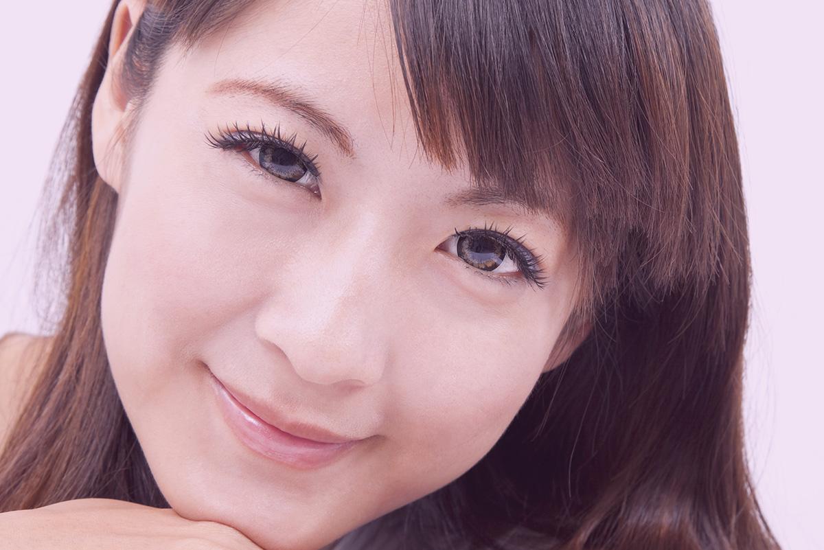 Laser-Facial-Rejuvenation